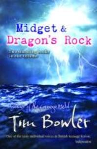 [����]Midget: WITH Dragons's Rock