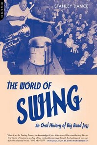 [해외]World of Swing (Paperback)