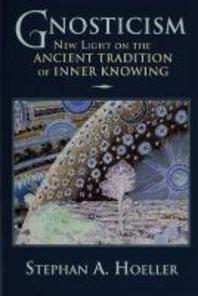 [해외]Gnosticism (Paperback)
