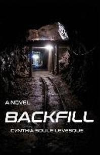 [해외]Backfill (Paperback)