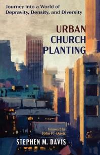 Urban Church Planting