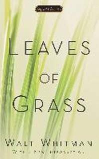 [해외]Leaves of Grass