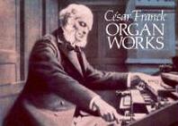 [해외]Organ Works
