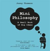 [해외]Mini Philosophy
