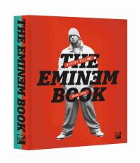 더 에미넴 북(The Eminem Book)