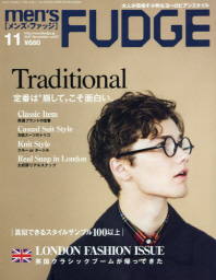 http://www.kyobobook.co.kr/product/detailViewEng.laf?mallGb=JAP&ejkGb=JNT&barcode=4910186251171&orderClick=t1h