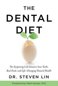 [해외]The Dental Diet