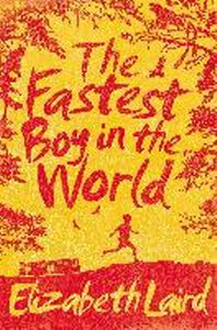 [해외]The Fastest Boy in the World