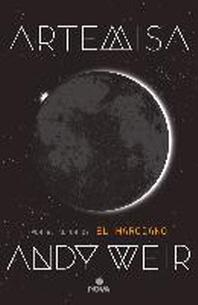 Artemisa / Artemis
