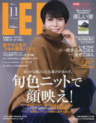 http://www.kyobobook.co.kr/product/detailViewEng.laf?mallGb=JAP&ejkGb=JNT&barcode=4910013811172&orderClick=t1g