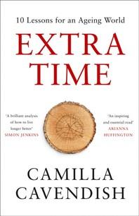 [해외]Extra Time