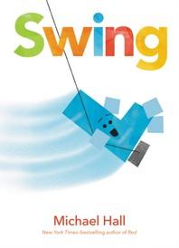 [해외]Swing