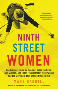 [해외]Ninth Street Women