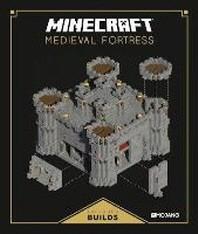 [해외]Minecraft (Hardcover)