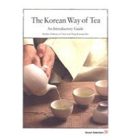 Korean Way of Tea