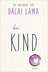 [해외]Be Kind