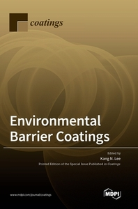 [해외]Environmental Barrier Coatings