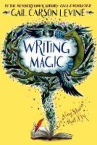 [해외]Writing Magic