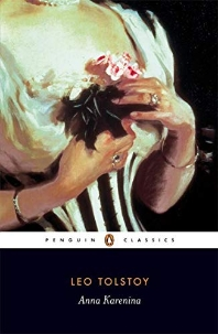 [해외]Penguin Classics Anna Karenina