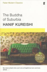 [해외]Buddha of Suburbia