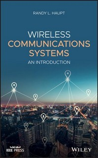 Wireless Communications Systems