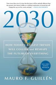 [해외]2030