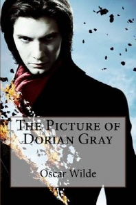 [해외]The Picture of Dorian Gray Oscar Wilde (Paperback)