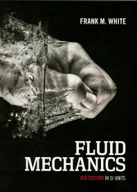 Fluid Mechanics (SI)
