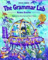 The Grammar Lab 3