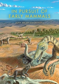 [해외]In Pursuit of Early Mammals