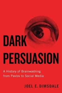 [해외]Dark Persuasion