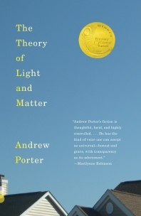 [보유]The Theory of Light and Matter (Vintage Contemporaries)