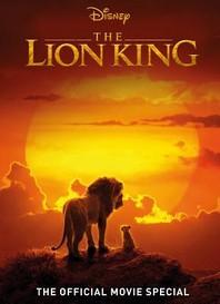 [해외]Disney the Lion King