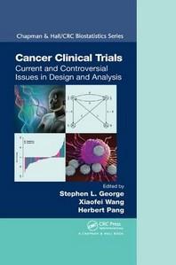 Cancer Clinical Trials