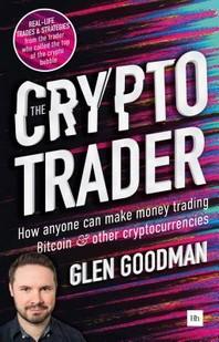 [해외]The Crypto Trader