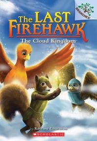 [해외]The Cloud Kingdom
