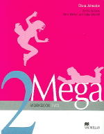 Mega Workbook 2