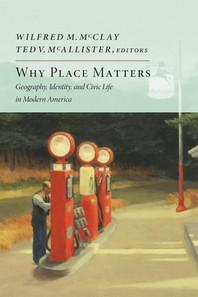 [해외]Why Place Matters