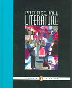 Prentice Hall Literature (Grade 9)