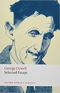 [해외]Selected Essays