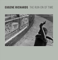 [해외]Eugene Richards