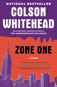 [해외]Zone One