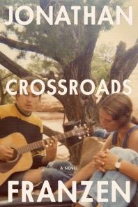[해외]Crossroads