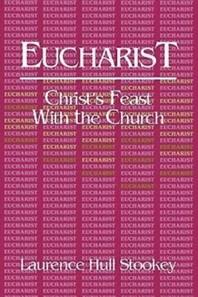 [해외]Eucharist