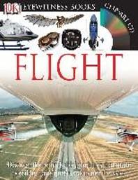 [해외]Flight