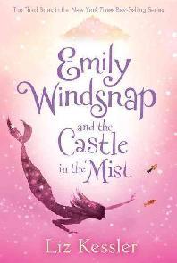 [해외]Emily Windsnap and the Castle in the Mist (Paperback)