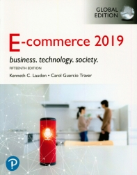 E-commerce 2019