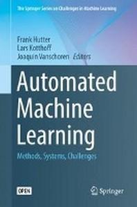 [해외]Automated Machine Learning