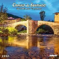 [해외]Camino de Santiago 2022