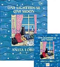 노부영 One Lighthouse One Moon (원서 & CD)